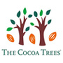 The Cocoa Trees  圖像