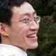 創作者 Frank Chou 的頭像