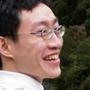 Frank Chou