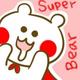 創作者 愛吃戰士熊超人 的頭像