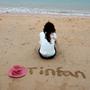 tinfan