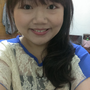 Susan Yao