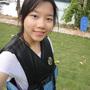 Tiffany Liu