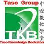 TKB中壢大碩