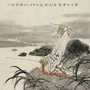 桃園姜太公廟 圖像