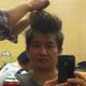 創作者 tomlong 的頭像