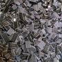 廢金/電子料回收