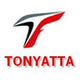 創作者 TonyATTA 的頭像