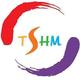 創作者 TSHM 的頭像