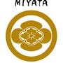 MIYATA-天王寺
