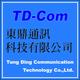 創作者 東鼎通訊科技 的頭像