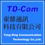 東鼎通訊科技