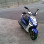 tuzr2002