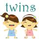 創作者 twins 的頭像