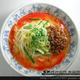 創作者 台灣岩井食品模型 的頭像