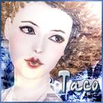 Tzuching(Taco)