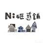 Niyo910