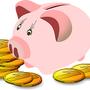 銀行信用貸款利率