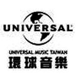 環球東洋音樂