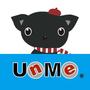 UnMe兒童護脊書包