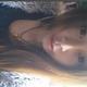創作者 uqsykyw46i 的頭像