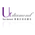 Ur diamond