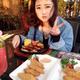 創作者 us6iwqi46 的頭像