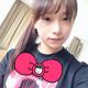 創作者 uswygaq46m 的頭像