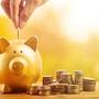 銀行信貸條件