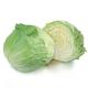 創作者 新竹蔬菜配送批發 的頭像