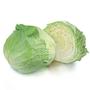 新竹蔬菜配送批發