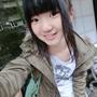 vera_wan