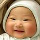 創作者 笑容天使 的頭像