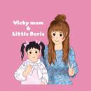 Vicky Mommy 圖像