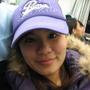 violet0830