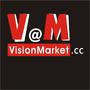 visioncafe