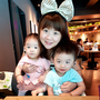 Vivian Peng