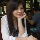 Vivian 圖像