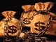 創作者 公司貸款率利最低 的頭像