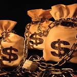 公司貸款率利最低