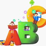 線上英語學習網站