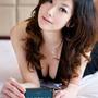 B_Rebecca