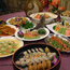 次郎和漢日本料理