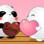 小熊班長喜歡筱雯