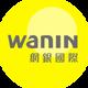 創作者 Wanin Man 的頭像