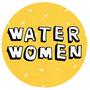 waterwomen