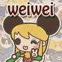 weiweiwu8385