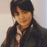 wenchi1101