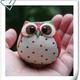 創作者 桃米生態村小青蛙 的頭像