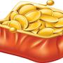 銀行借錢條件